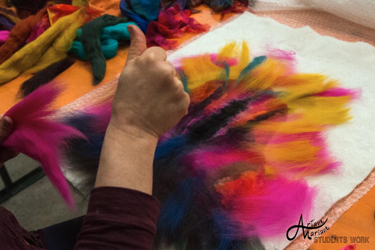 workshops-ariane-mariane-feltrosa-8002.jpg