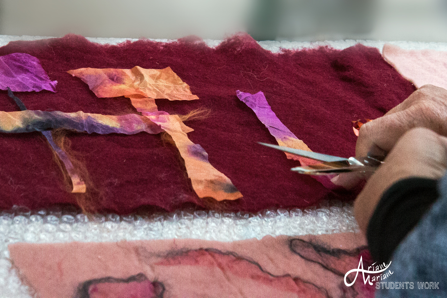 workshops-ariane-mariane-feltrosa-8010.jpg