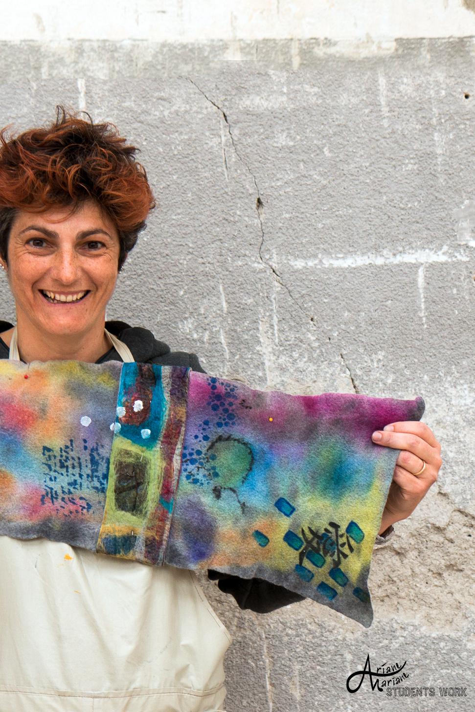 workshops-ariane-mariane-feltrosa-8144.jpg