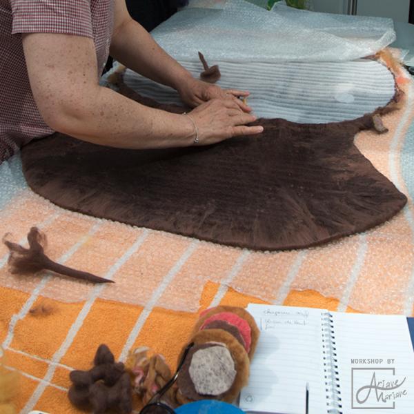 creation-sac-laine-feutree.jpg