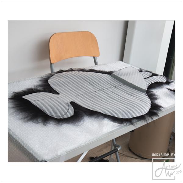 pose-fibres-pour-sculpture-sumo.jpg