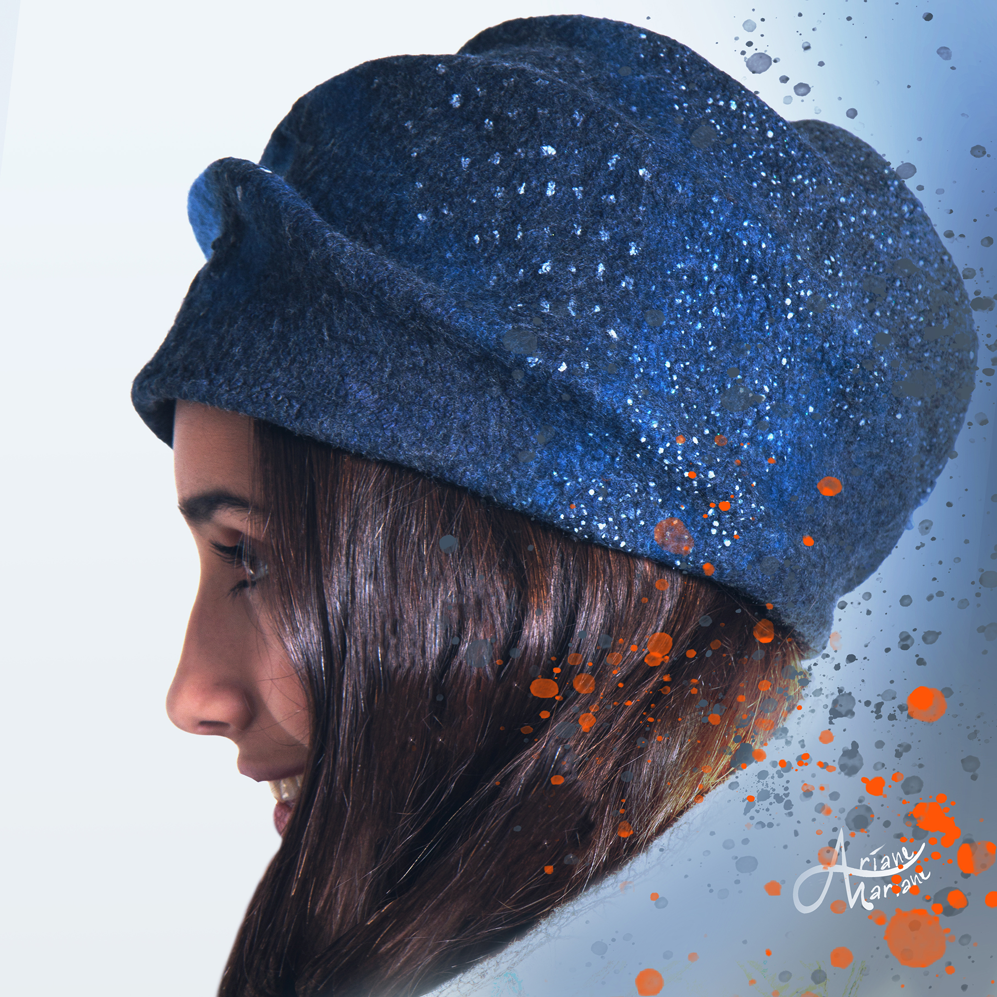 chapeau-feutre-femme-bleu-ariane-mariane-3kl.jpg