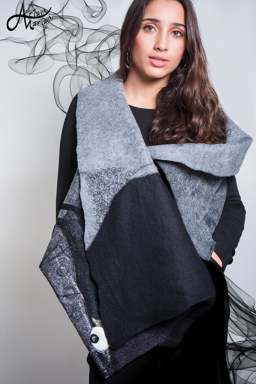 asymmetric-gray-felt-art-vest.jpg