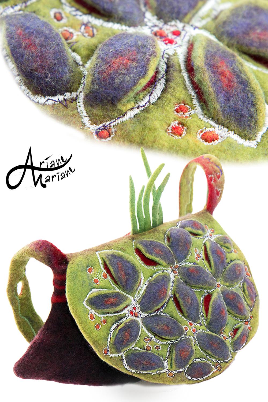sculptural-flower-art-handbag-ariane-mariane.jpg