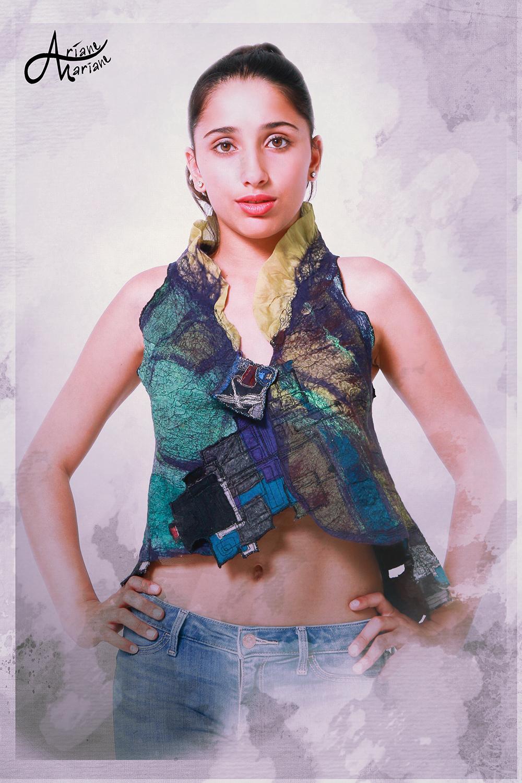 wearable-art-nunofelt-patch-garment-ariane-mariane.jpg