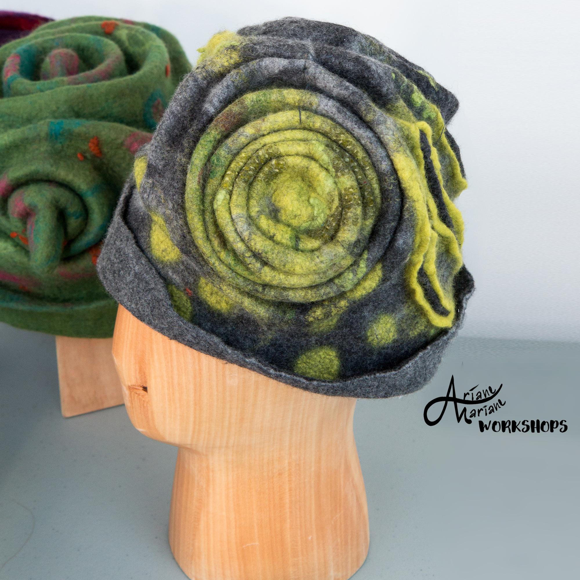 Felt-hat-workshop-ariane-mariane.jpg