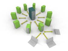 Database Img.jpg