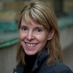 Sheila McIlraith