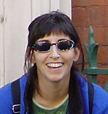 Toniann Pitassi