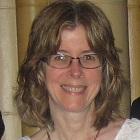 Suzanne Stevenson