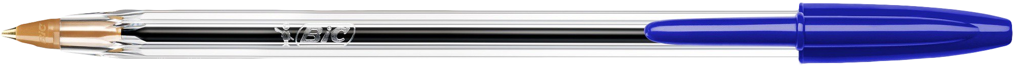 bicpen (1).png