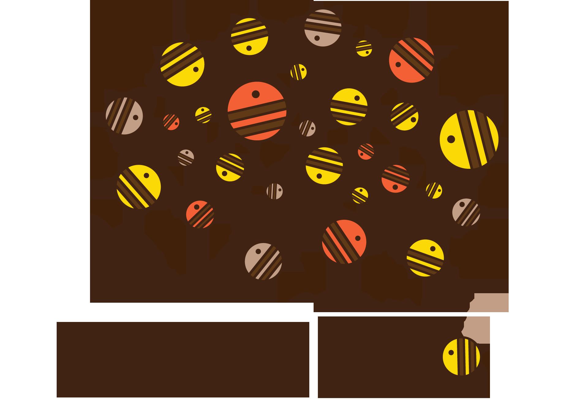 Chelsea logo_FINAl.png