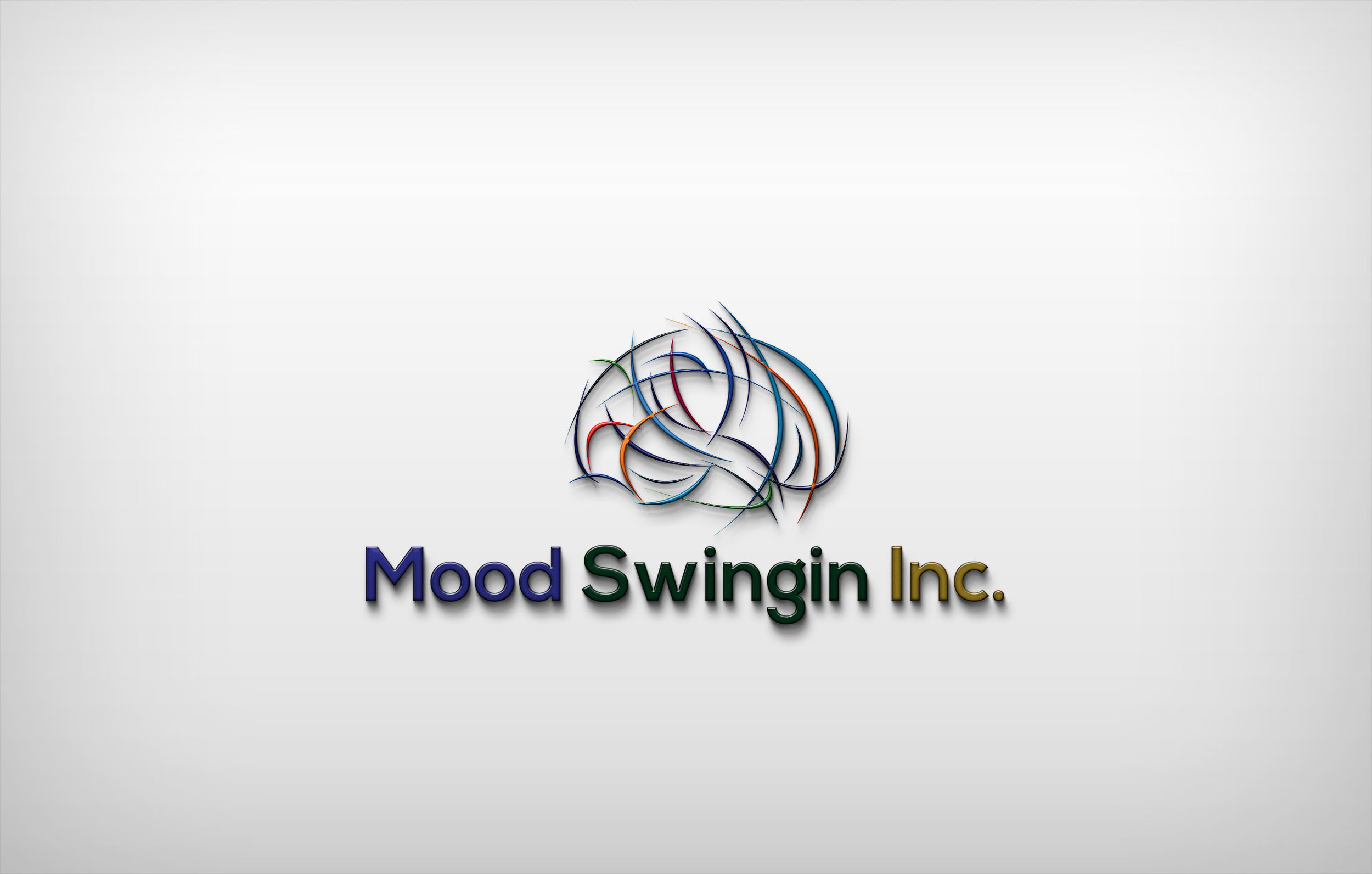 Taryn Goldsmith, Founder of Mood Swingin Inc..jpg