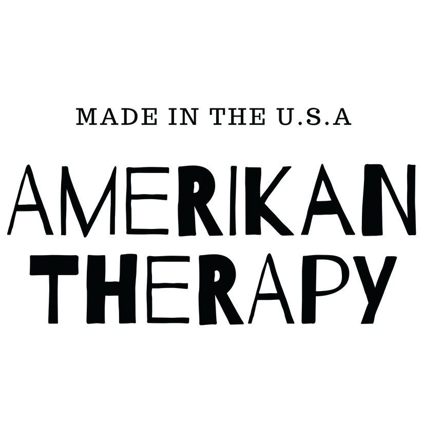 Amerikan+Therapy+Logo+Black+%28PNG+Format+-+Transparent+Background%29.jpg