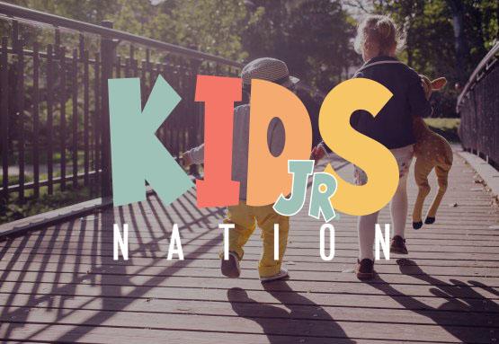 kidsjr.jpg