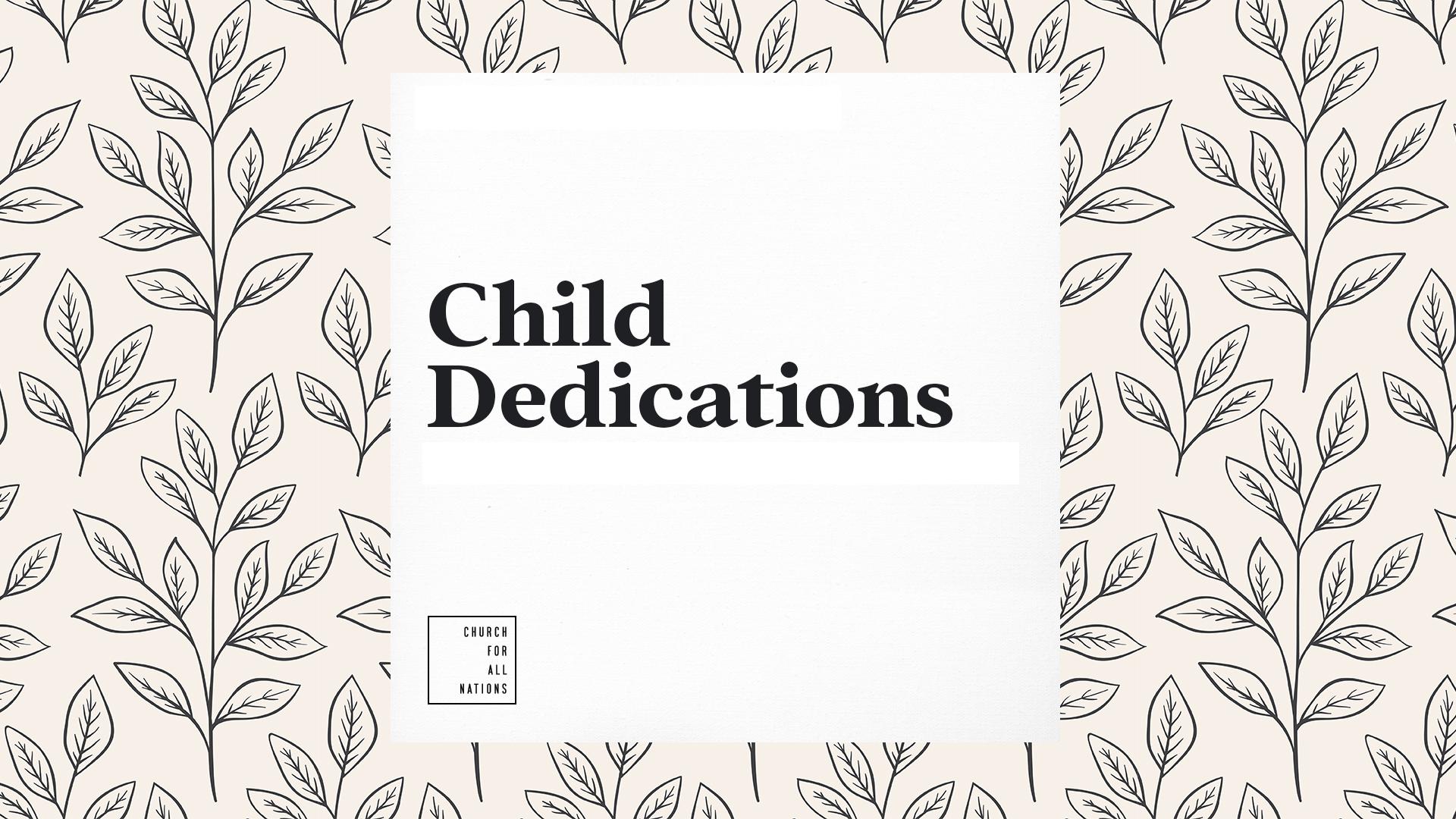 ChildDedications_BlankSlide.jpg