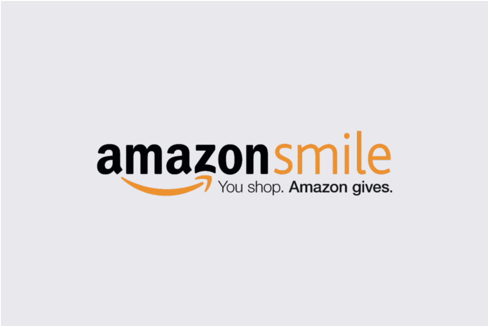 amazon smile_web.png