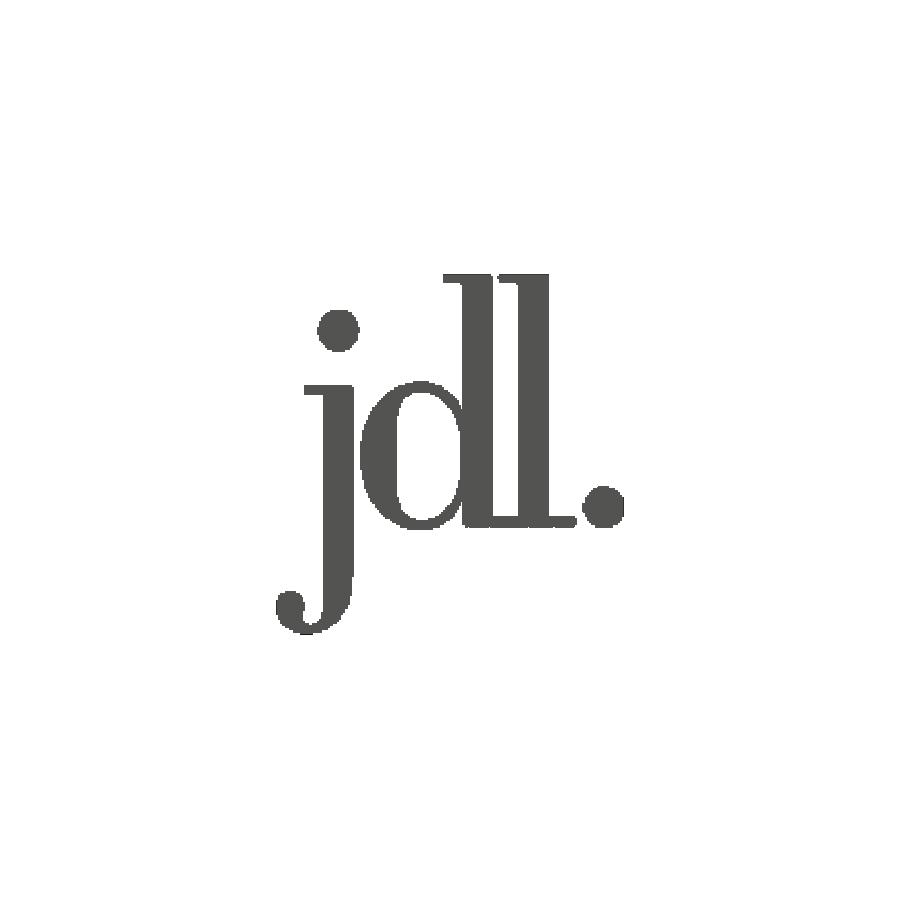 Client Logos10.png