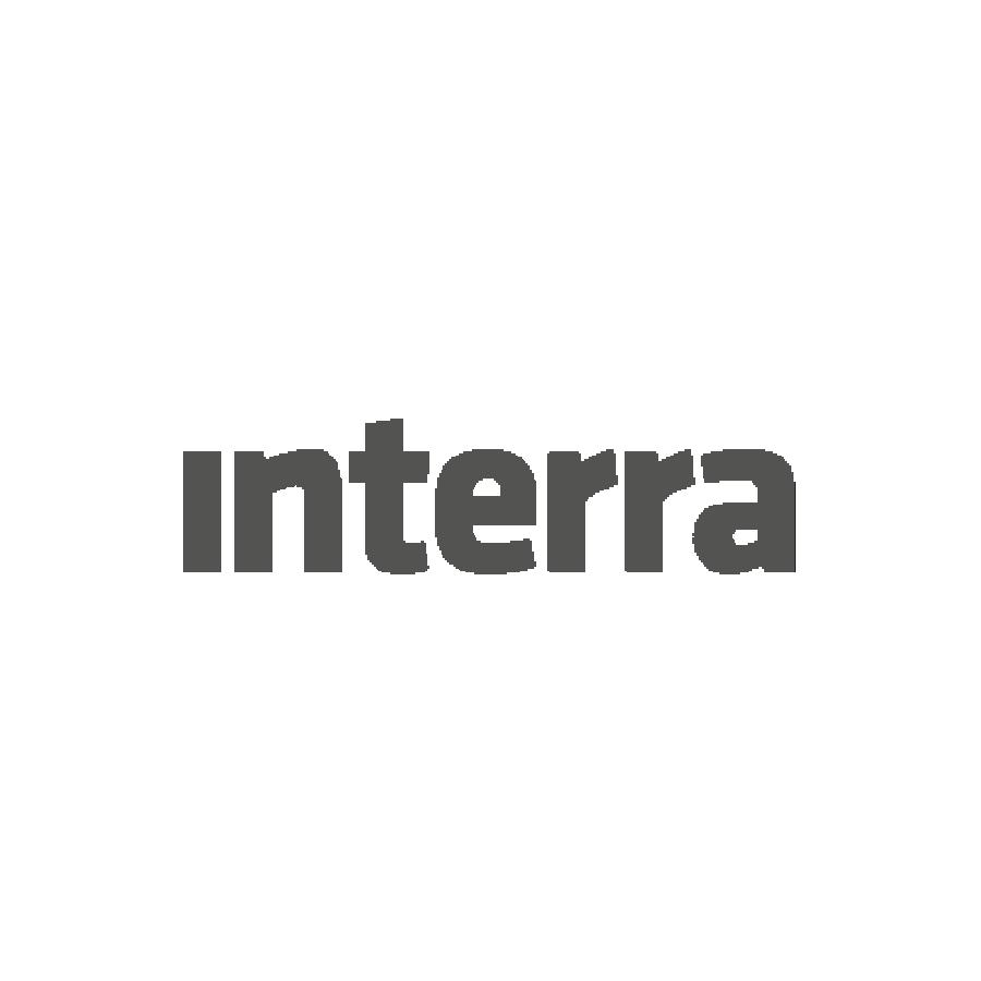 Client Logos11.png