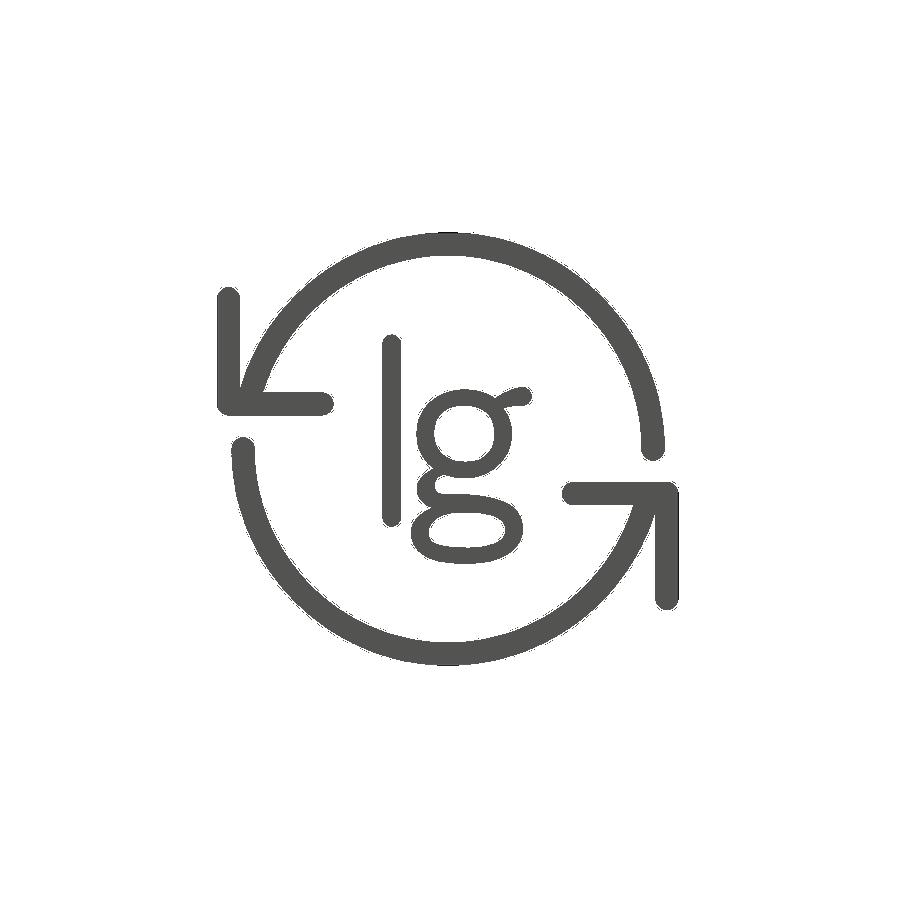 Client Logos7.png