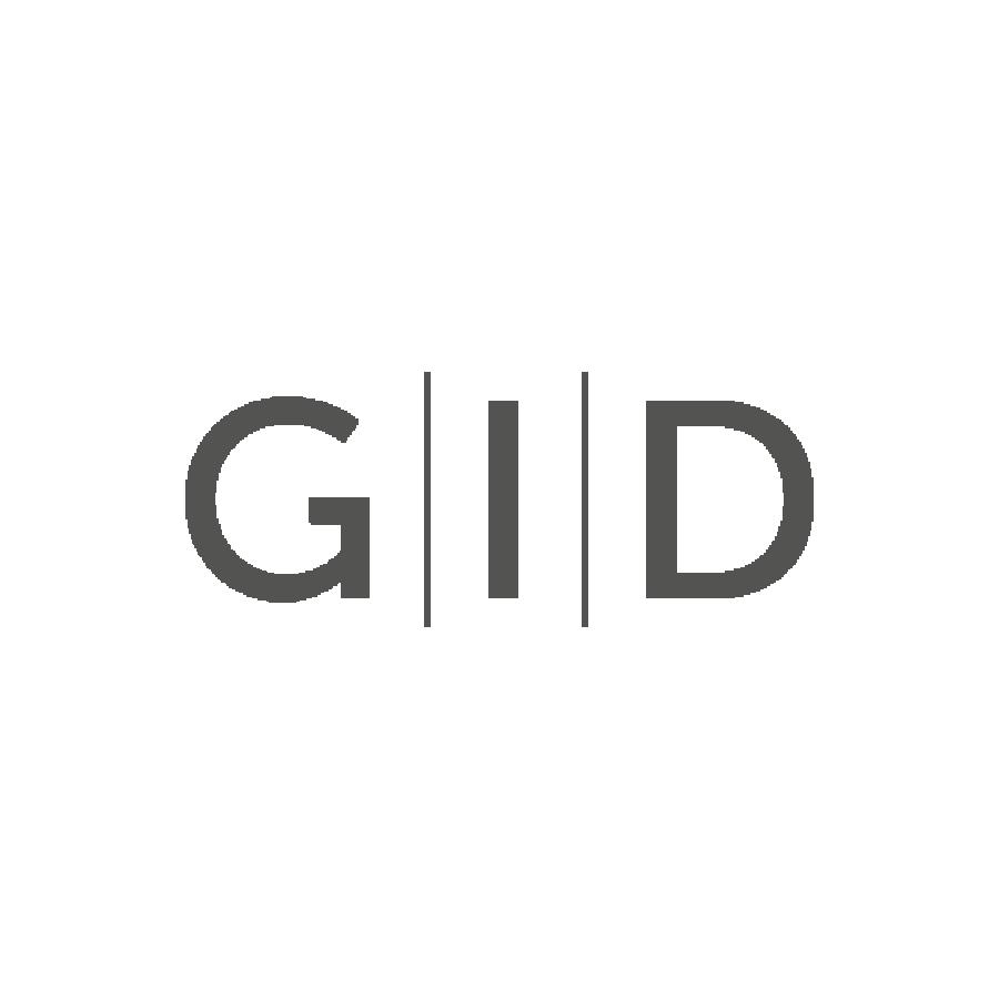 Client Logos4.png