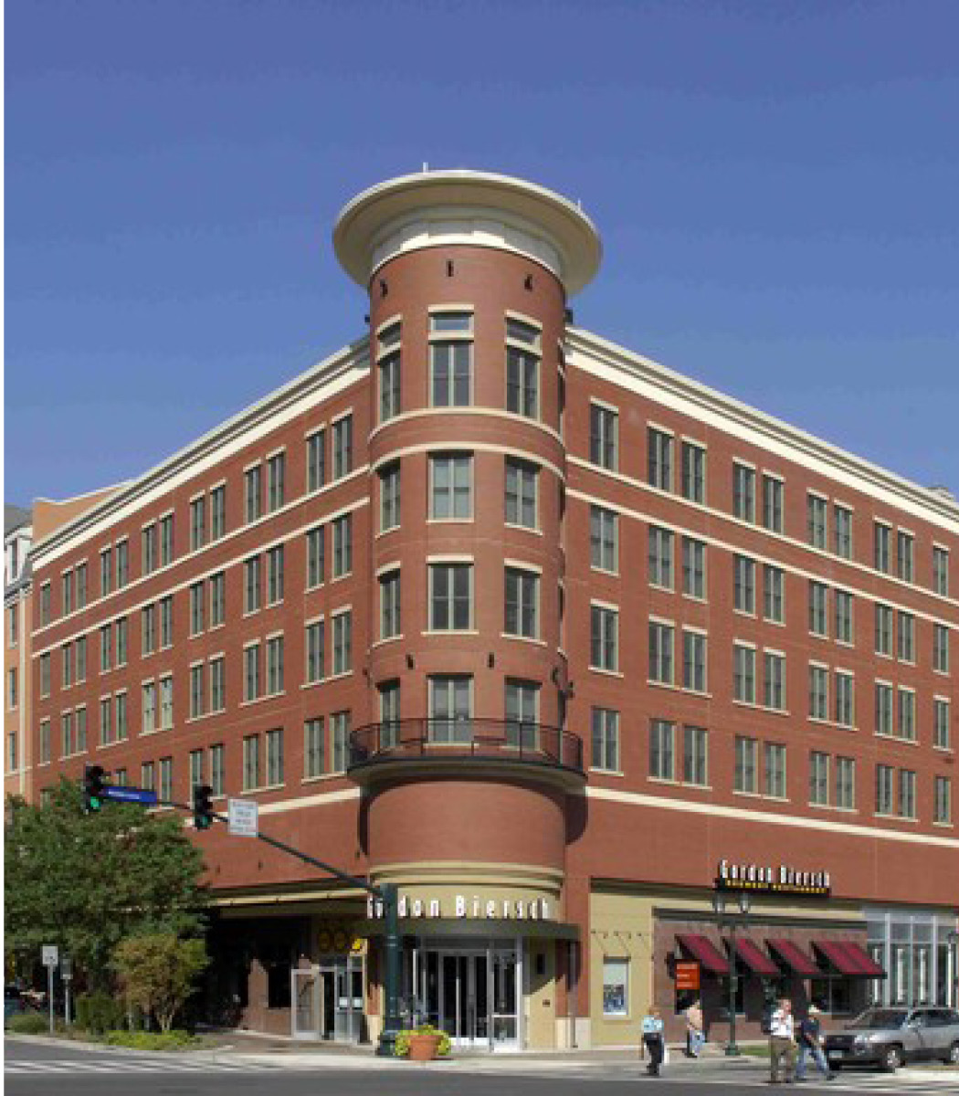 Fenestra<strong>Rockville, MD | 497 Units</strong>