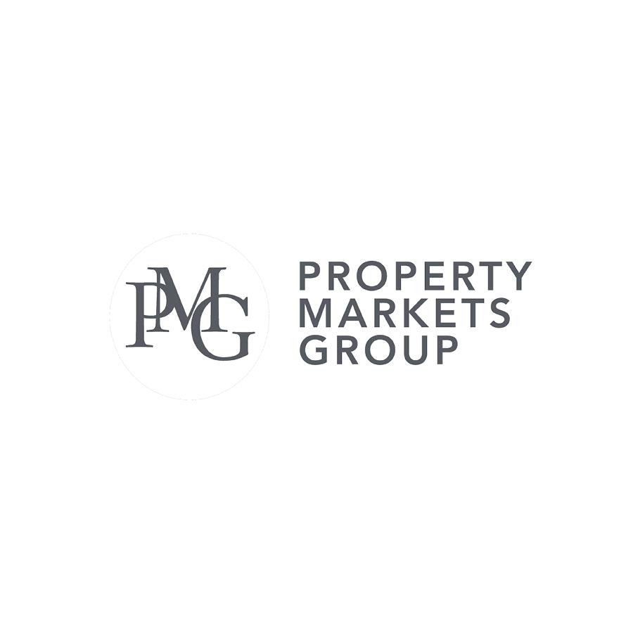 Client Logos12.png