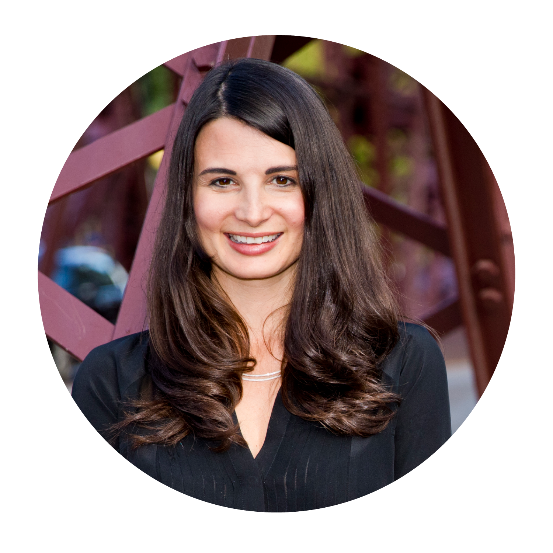<h7><b>Melissa Moline Miller</b> <br>Co-Founder, Managing Broker</h7>