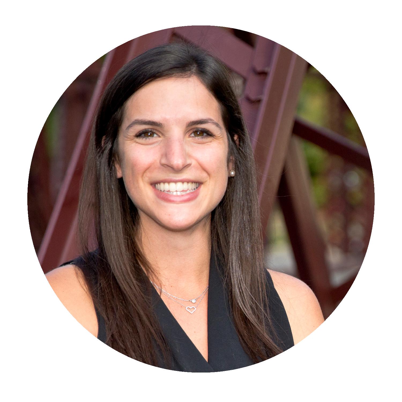<h7><b>Amanda Letchinger Olker</b> <br>Co-Founder, Broker</h7>
