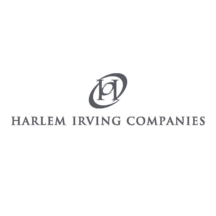 Client Logos14.png