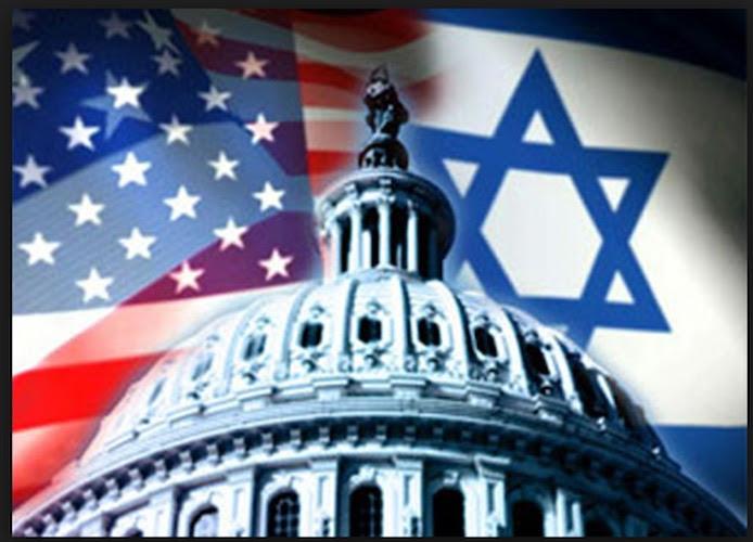 Fighting AIPAC.jpg