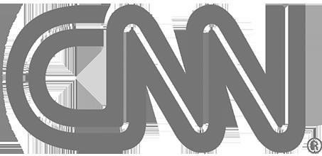 cnn_logo_png_294157.png