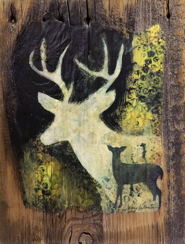 WOODsconsin_Jon_Malm_Home_decor-deer