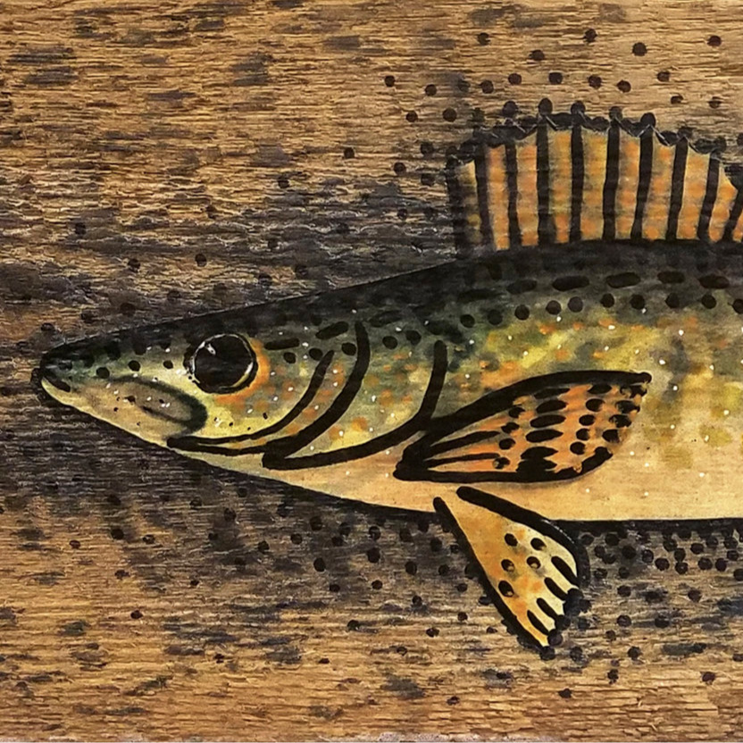 WOODsconsin_Jon_Malm_home_decor_fish