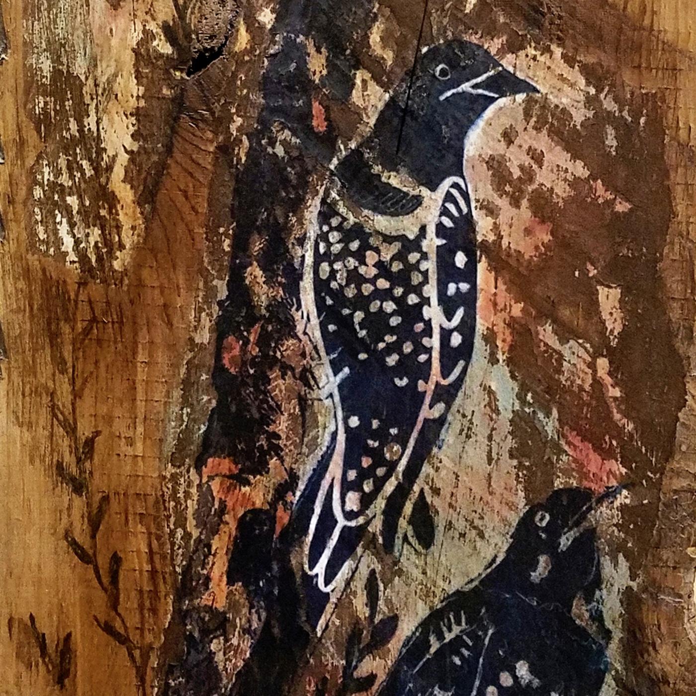 WOODsconsin_Jon_Malm_home_decor_birds
