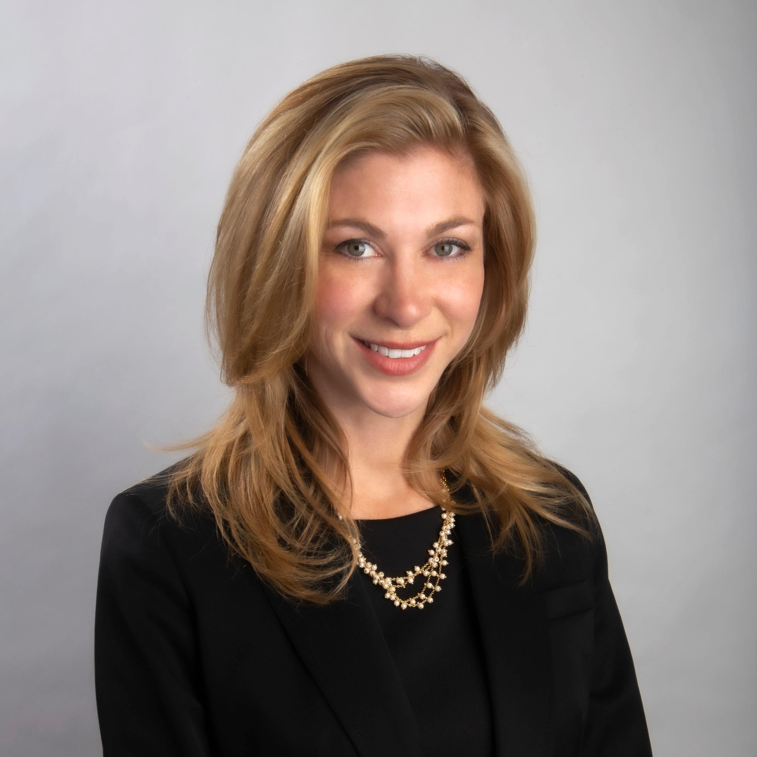 Jennifer H. Sitterley, Certified Elder Law Attorney