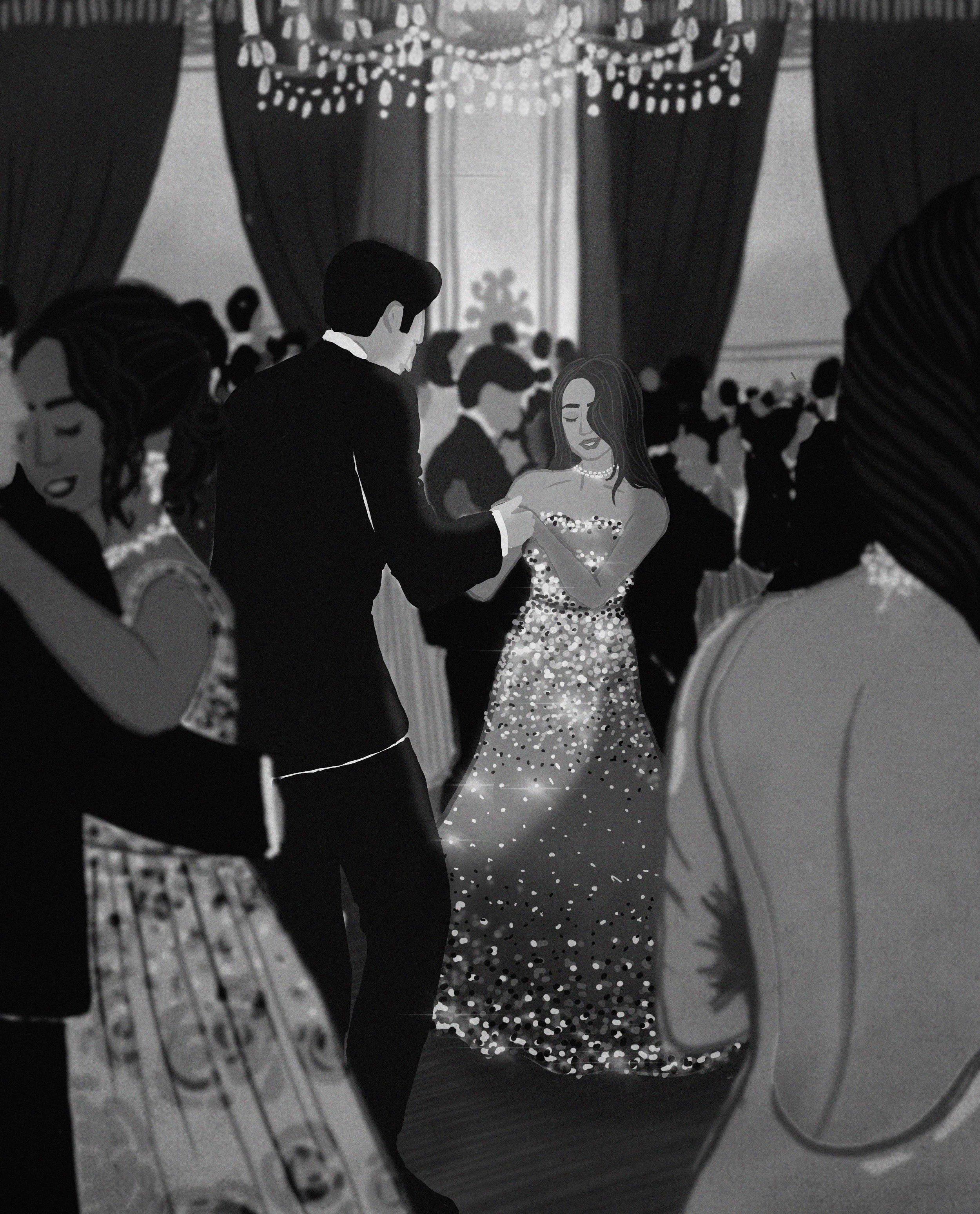 ballroom bnw.jpg