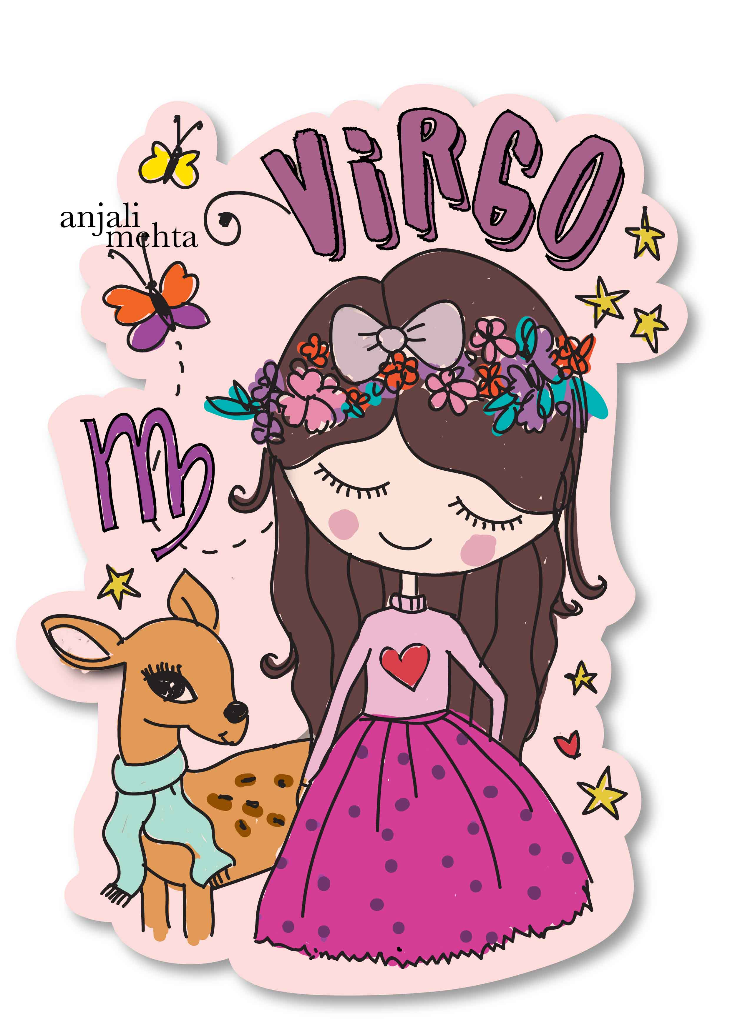 roposo stickers part two logo-01.jpg