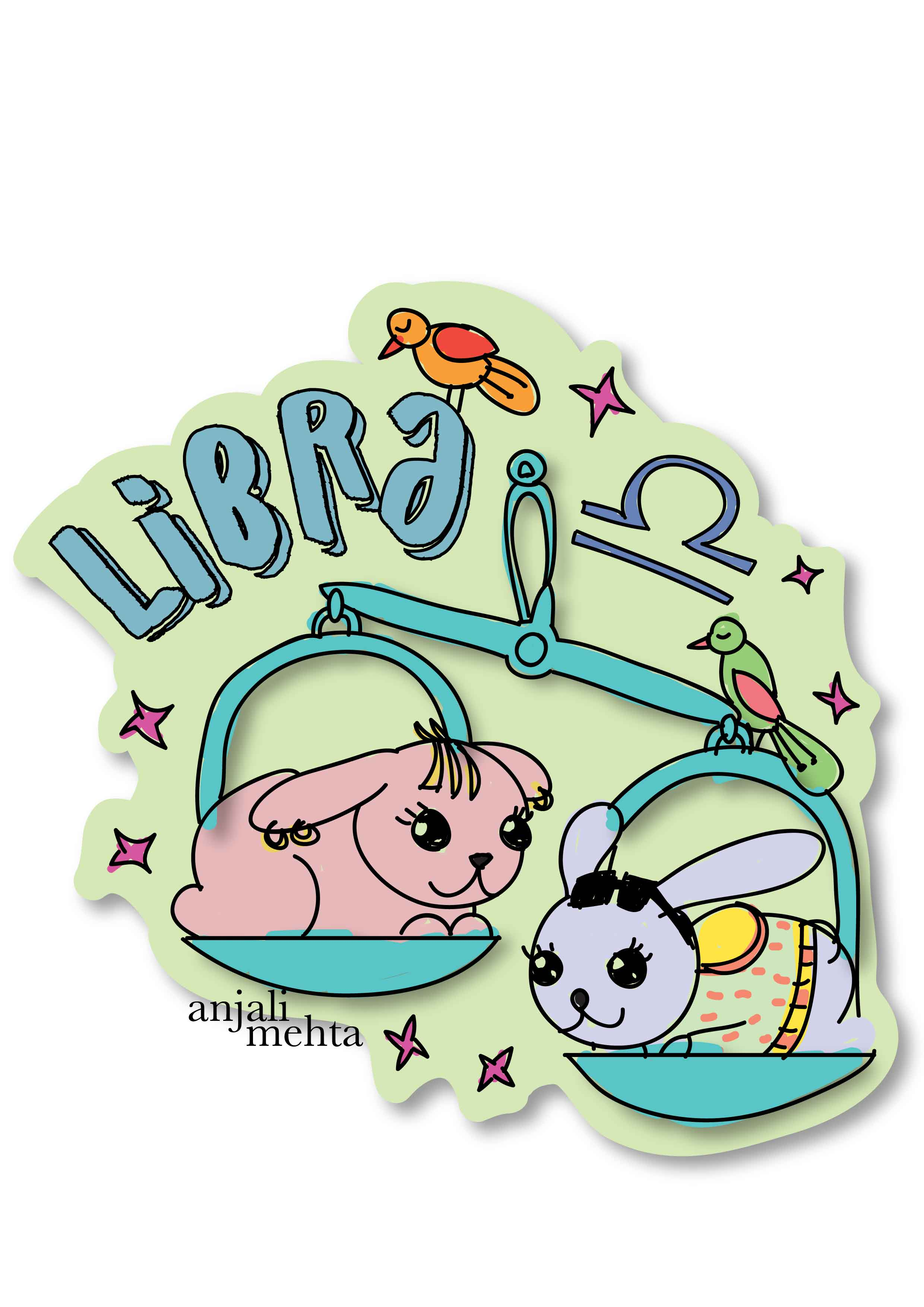 roposo stickers part two logo-02.jpg
