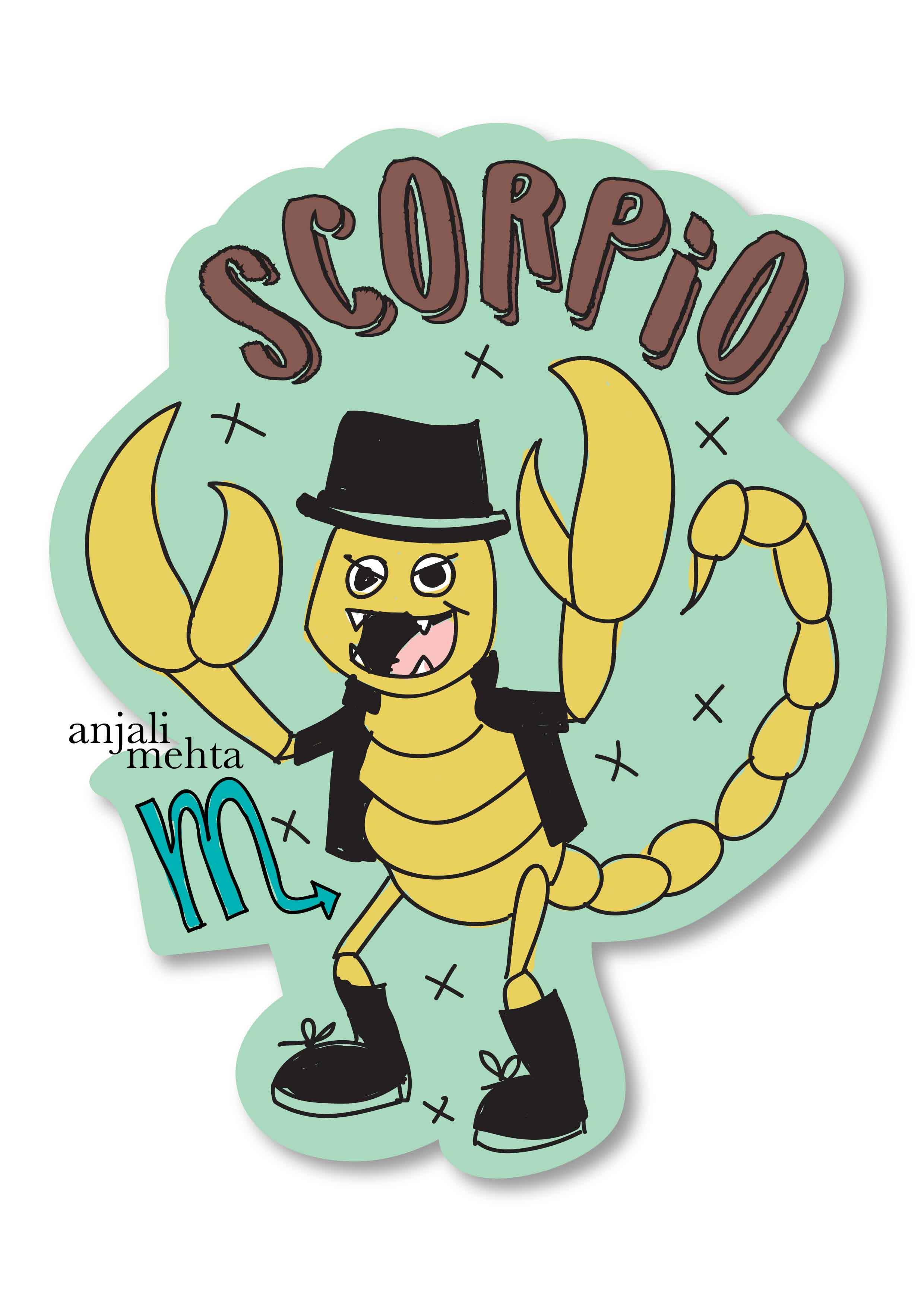 roposo stickers part two logo-03.jpg