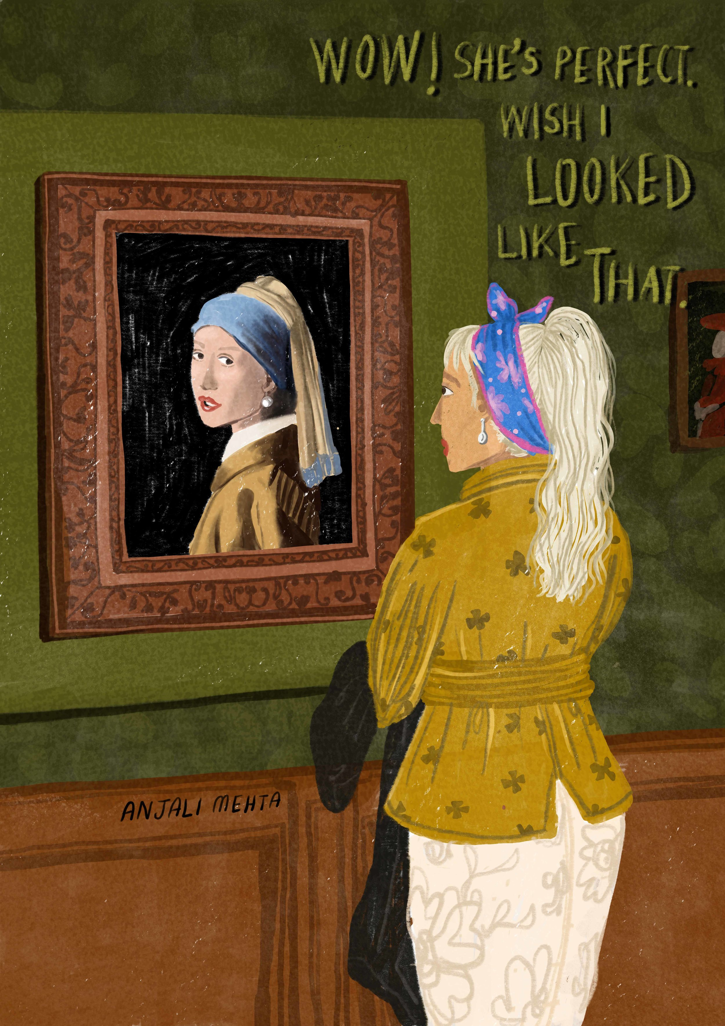 girl with pearl earring.jpg
