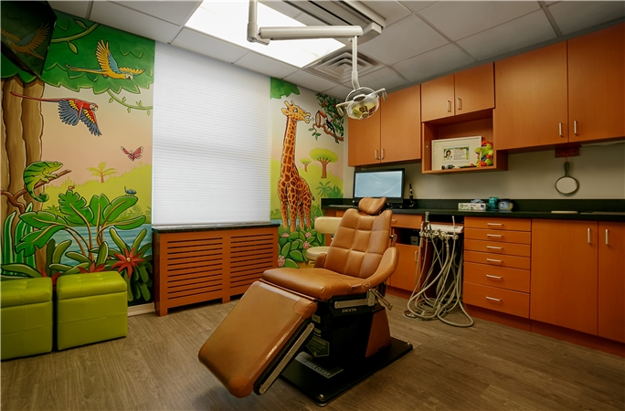 office60 6.jpg