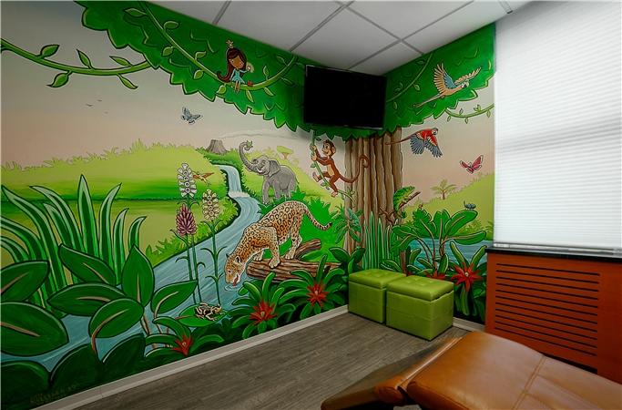office60 7.jpg
