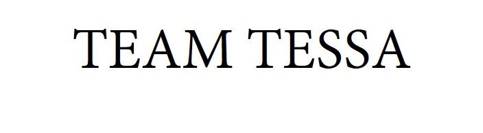 Team Tessa.jpg