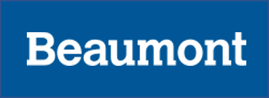 Beaumont Logo.png
