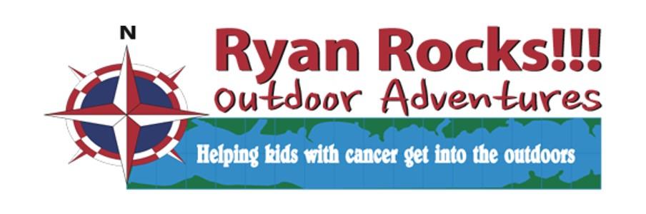 Ryan Rocks.jpg