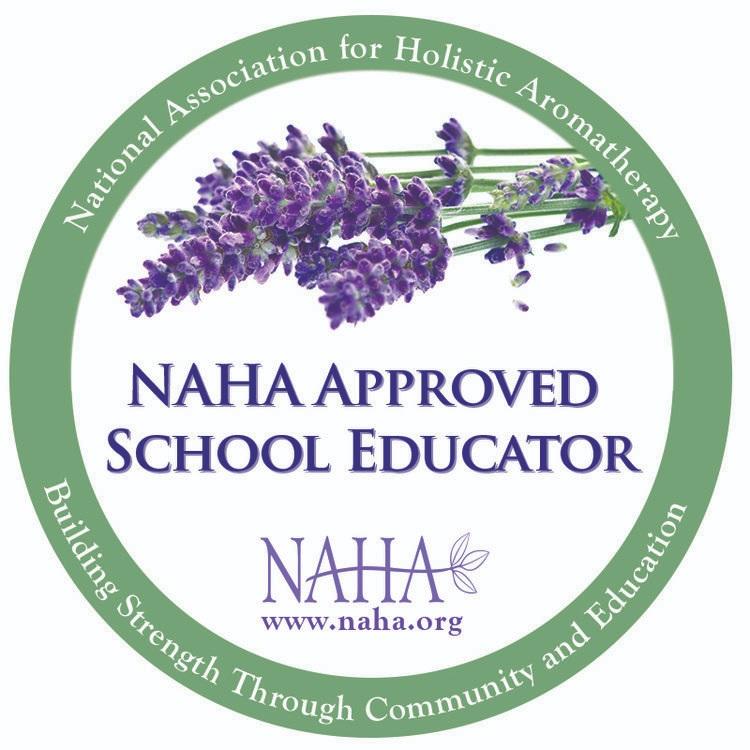NAHASchoolSealF.jpg