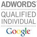 Adword-Qual-Indv_125_jpg.jpg