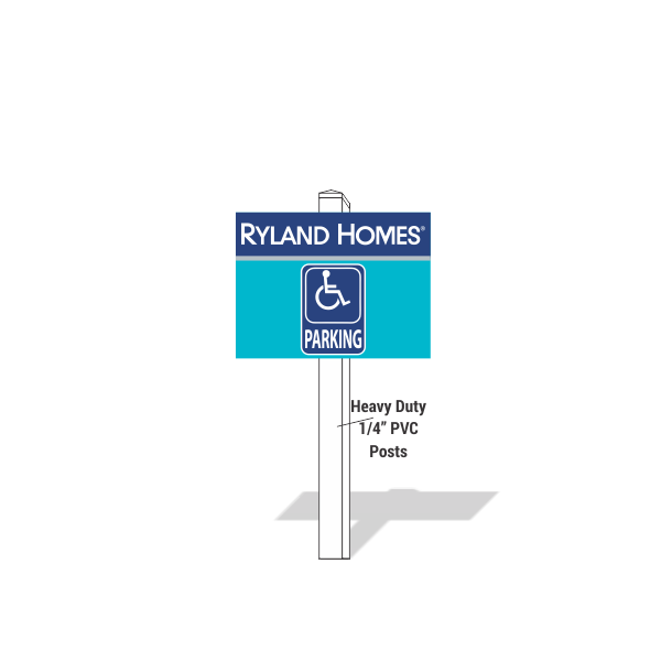 BSMN_18x24_Parking-Sign2_600_png.png