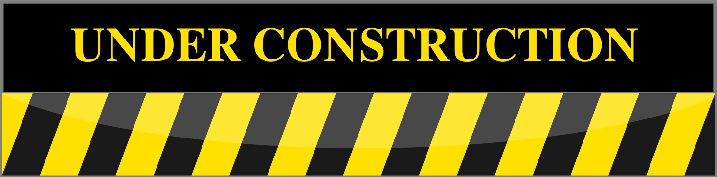 BSUnderConstruction png.png